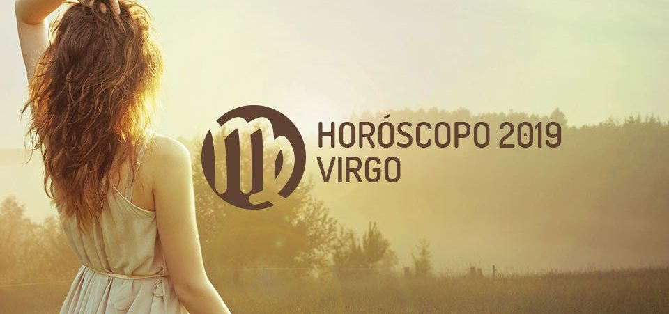 Horóscopo Virgo.net