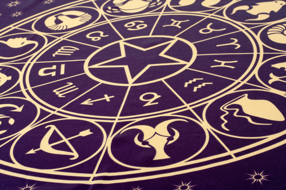 Zodiac Signs 101: the basics of Astrology - WeMystic