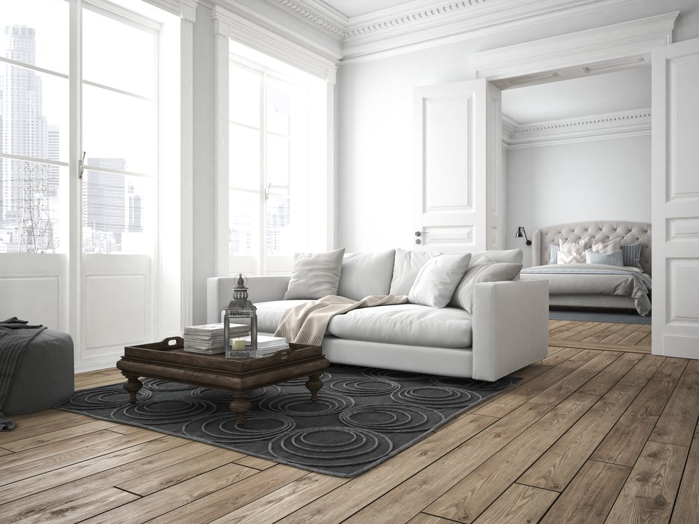 How To Feng Shui Your Living Room Wemystic
