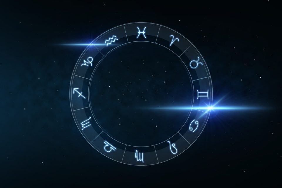The Descendant Sign in the Birth Chart - WeMystic