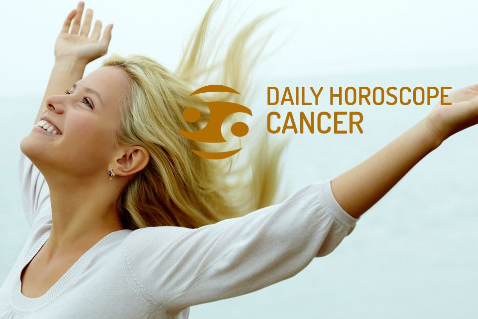 Daily Horoscope for Cancer for 15 July 2019 - WeMystic