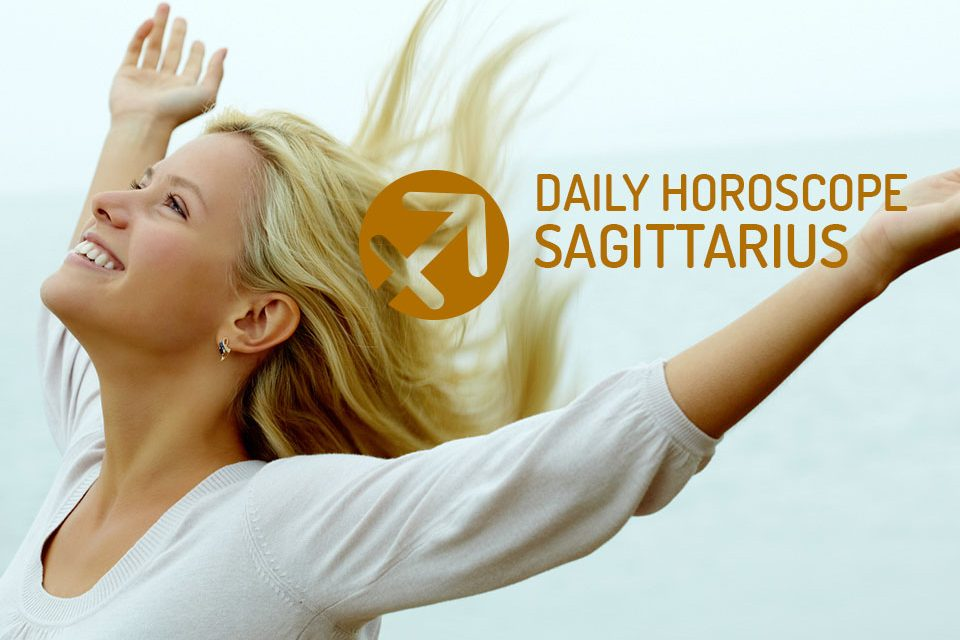 Daily Horoscope for Sagittarius for 16 July 2019 - WeMystic