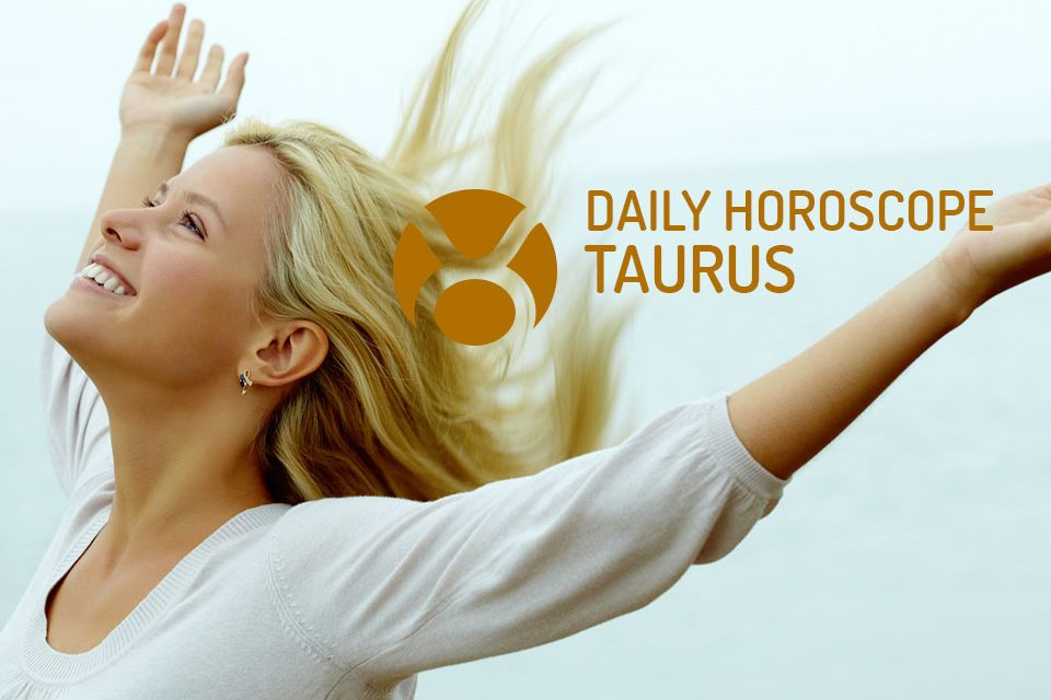 Daily Horoscope for Taurus for 30 July 2019 - WeMystic