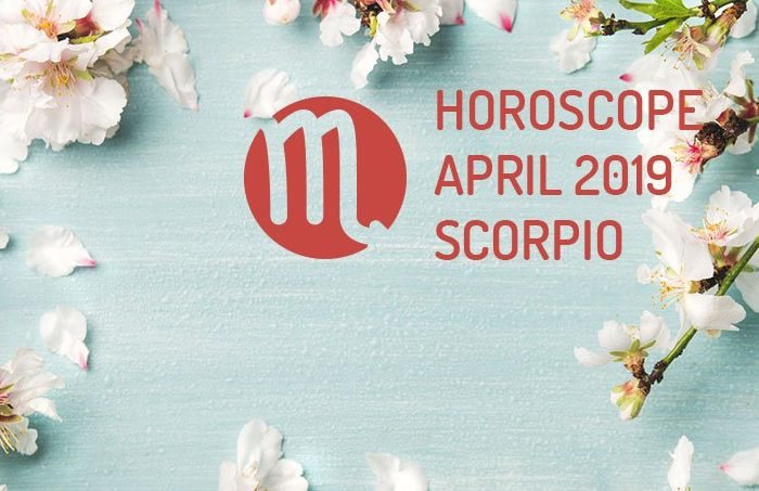 Try These Scorpio Horoscope 28 April 2019 {Mahindra Racing}