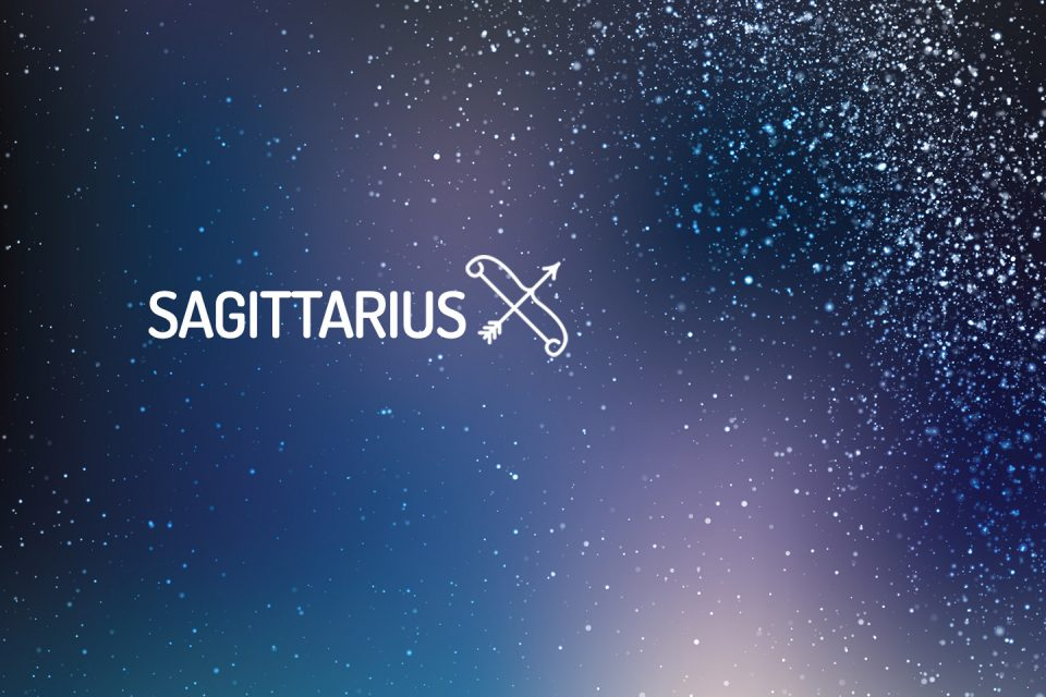 sagittarius weekly tarot february 3 2020