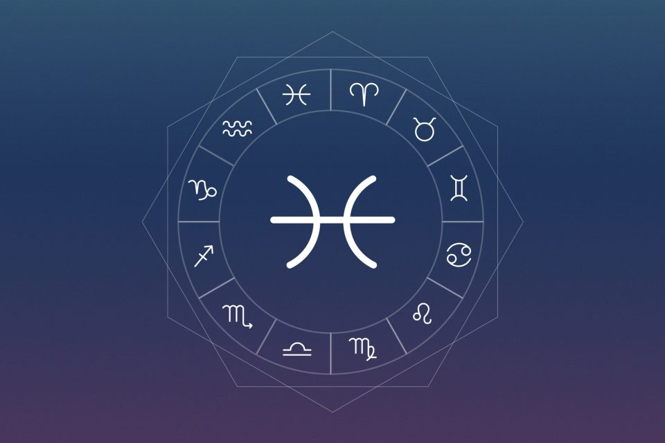 Sun In Pisces What Does It Mean Wemystic