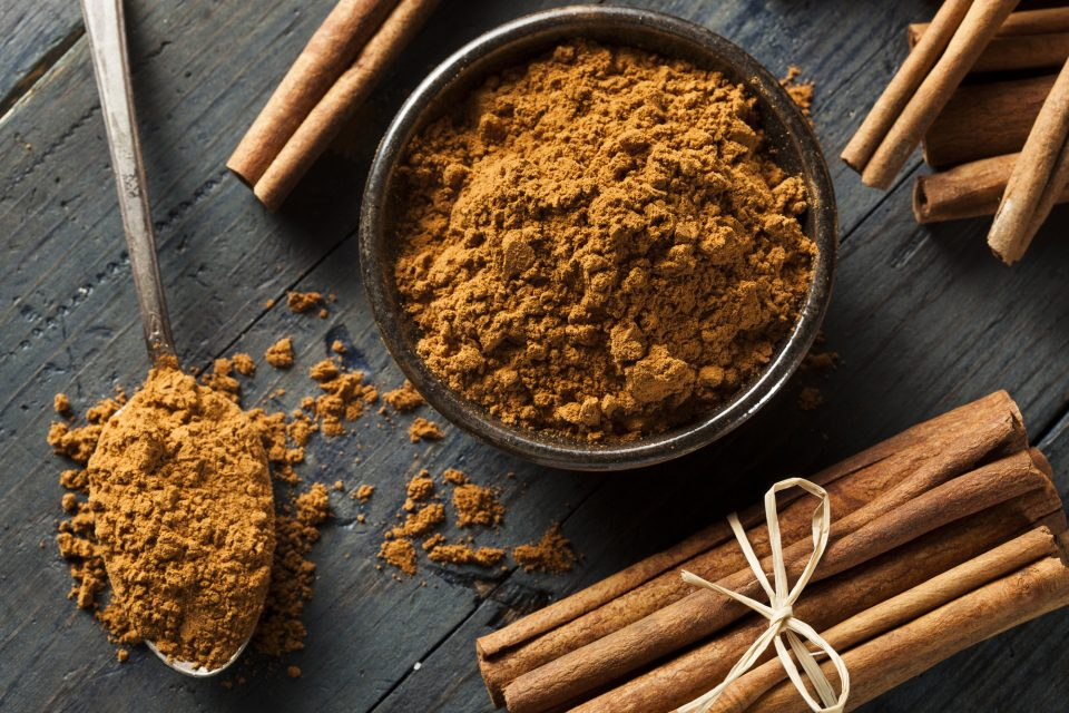 Attract money with cinnamon and bring prosperity into your life