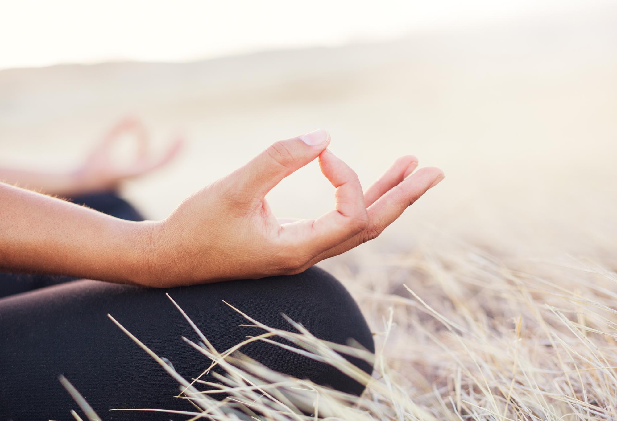 hypnosis benefits