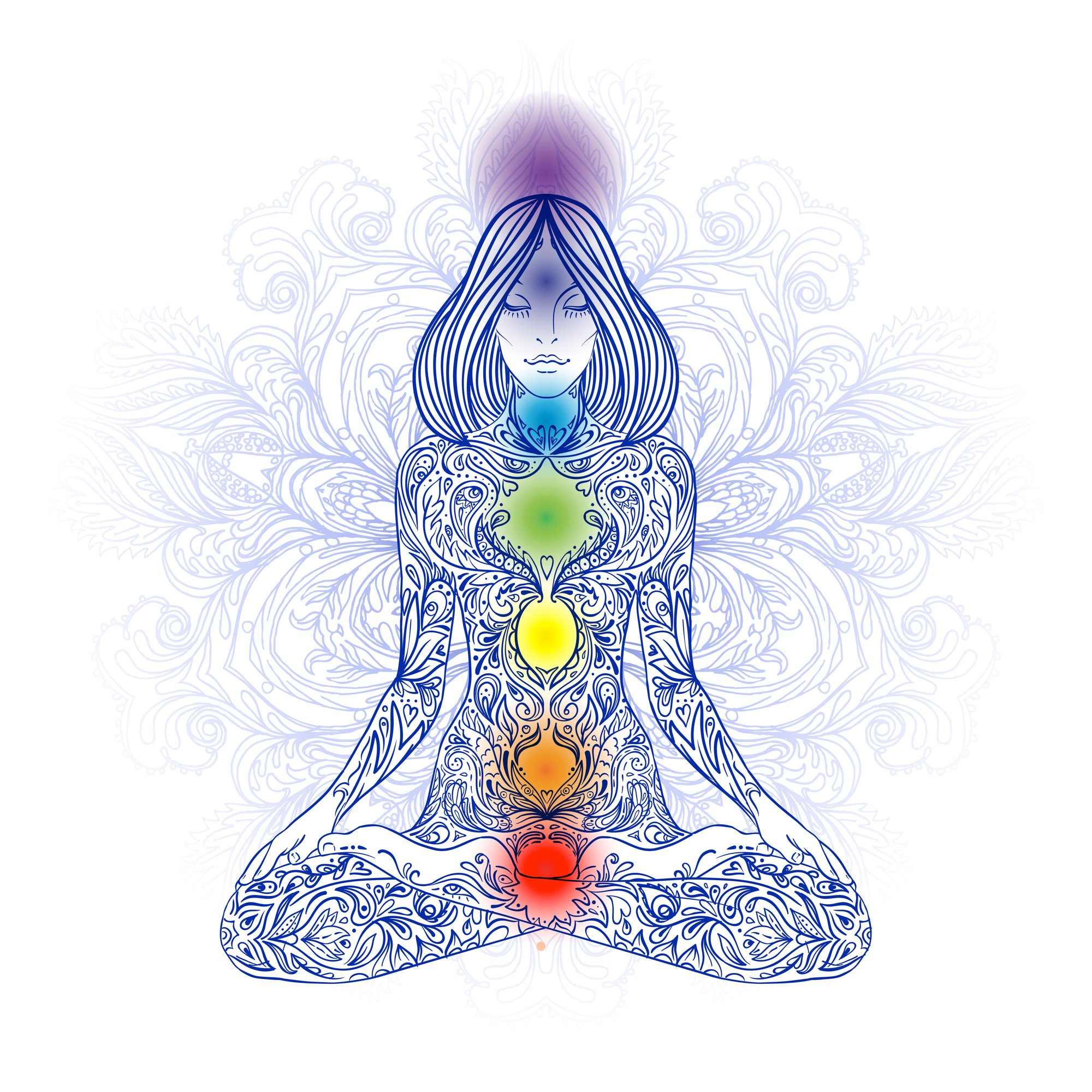 Reiki Symbols And Their Meaning Wemystic