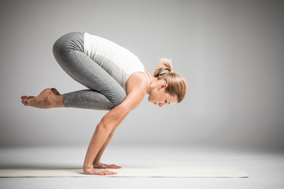 Anusara Yoga What Is It And Why You Should Doing This Wemystic