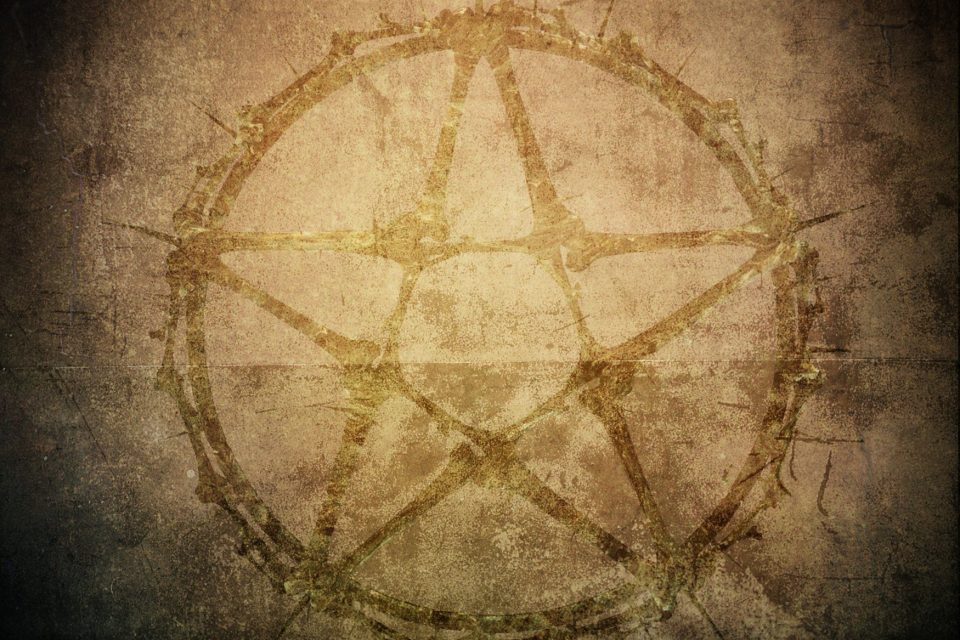Wicca: everything you need to know - WeMystic