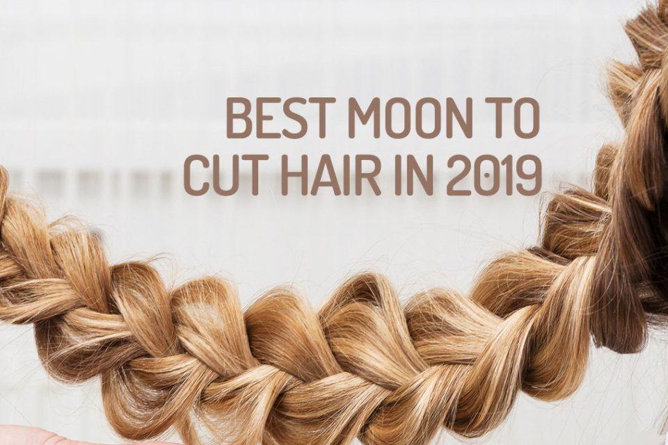 Best Hair Removal Dates Per Hindu Calendar February 2019 Haircut lunar calendar 2019   WeMystic