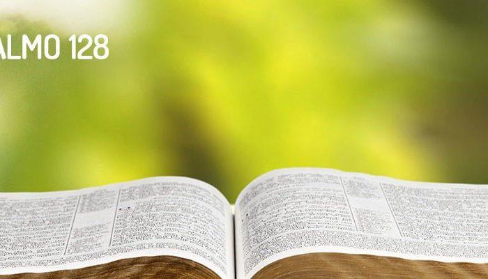 Salmos 150 Oraciones En Poema De La Biblia Wemystic Página 2