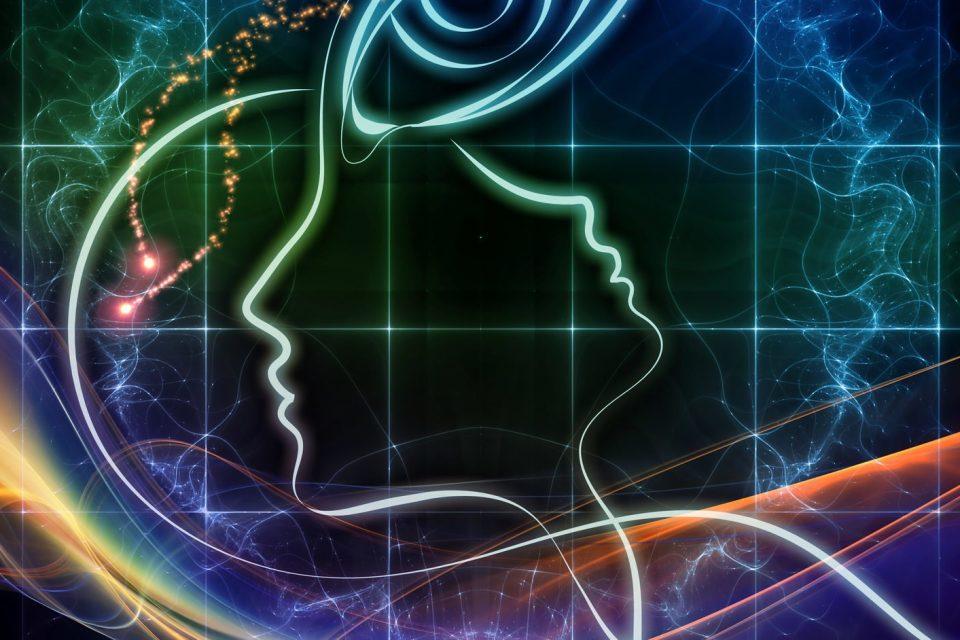 Metafísica Cristiana Sus Orígenes Y Variantes Wemystic