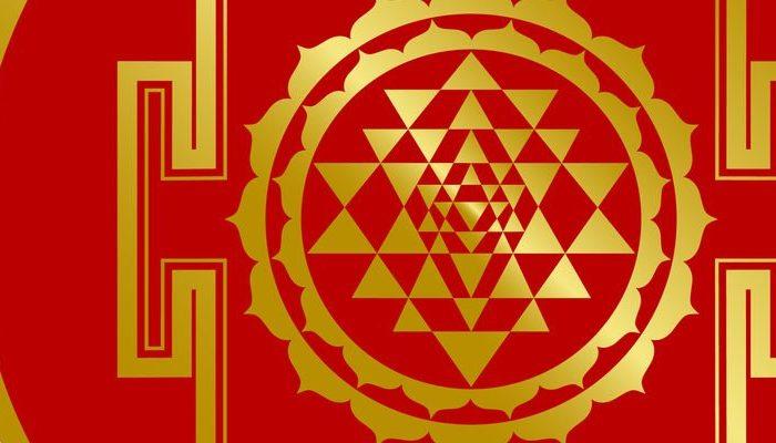 Amuletos Feng Shui 2020