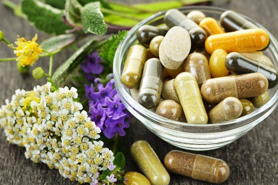 Oligoterapia, equilibra tu metabolismo con minerales - WeMystic
