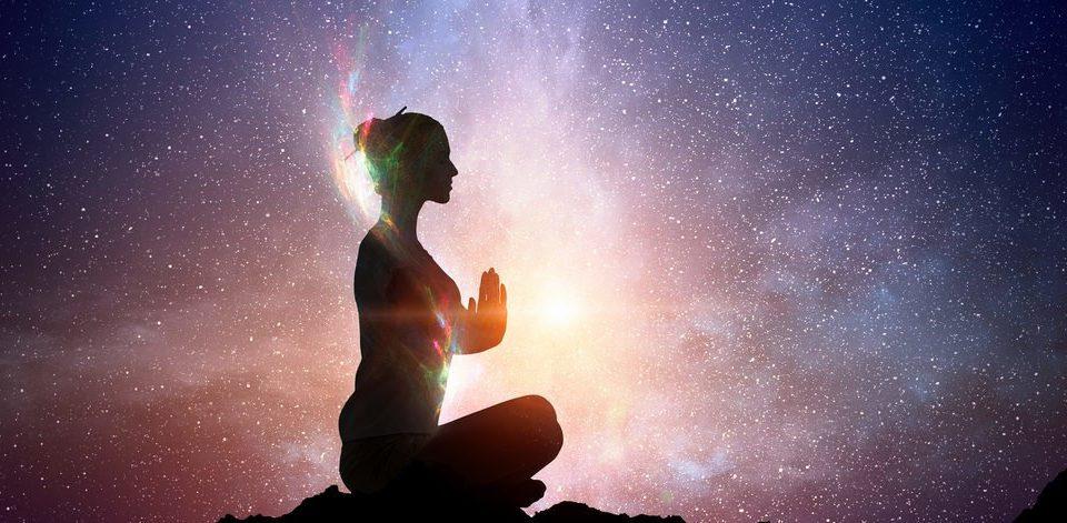 Rituales de invierno para la renovación espiritual - WeMystic