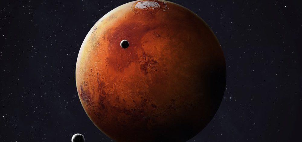 ¿Qué esperar de Mercurio Retrógrado en el 2019?
