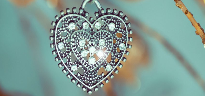 amuletos para cada signo ya sabes cuál es el tuyo wemystic