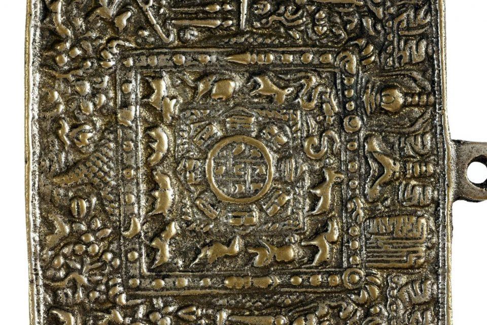 Calendario Tibetano.Calendario Tibetano Conoce Esta Herramienta Wemystic