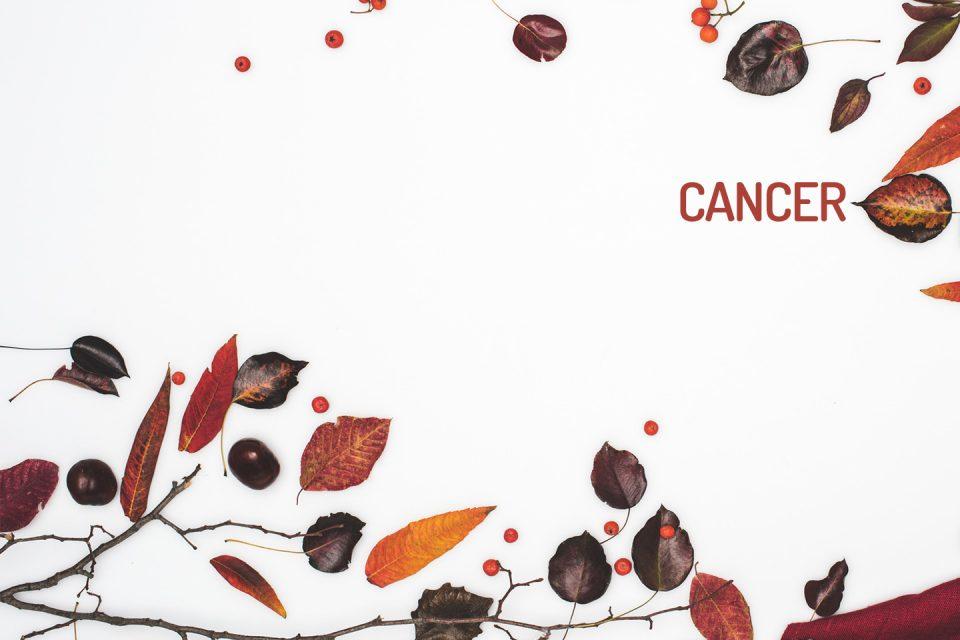 Cancer Horoscope for December 2018 - WeMystic