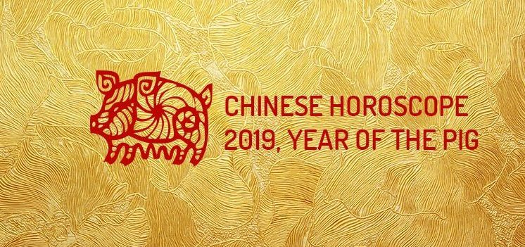 Chinese Horoscope 2019: discover the predictions - WeMystic
