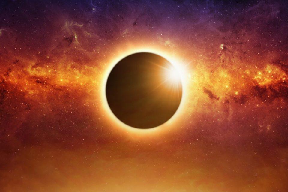 Resultado de imagen de espiritulidad solar