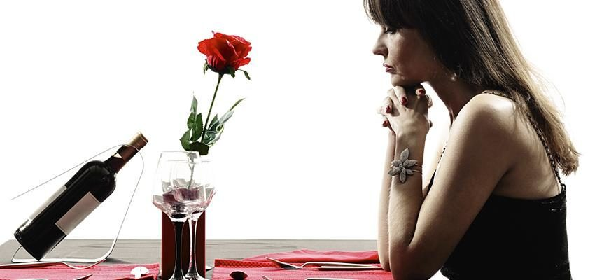 Horoscopo para los solteros