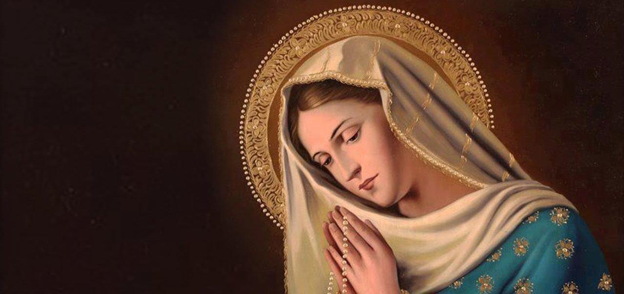 La Magnífica Conoce Esta Poderosa Oración De Protección Wemystic