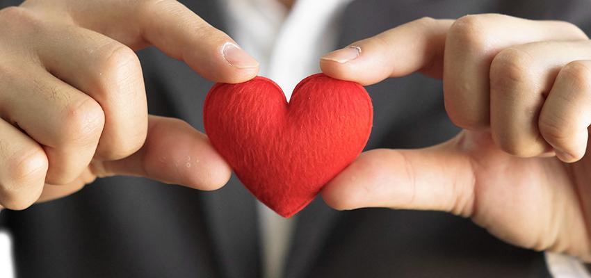 Conjuro de amor: hechizo para enamorar a un hombre