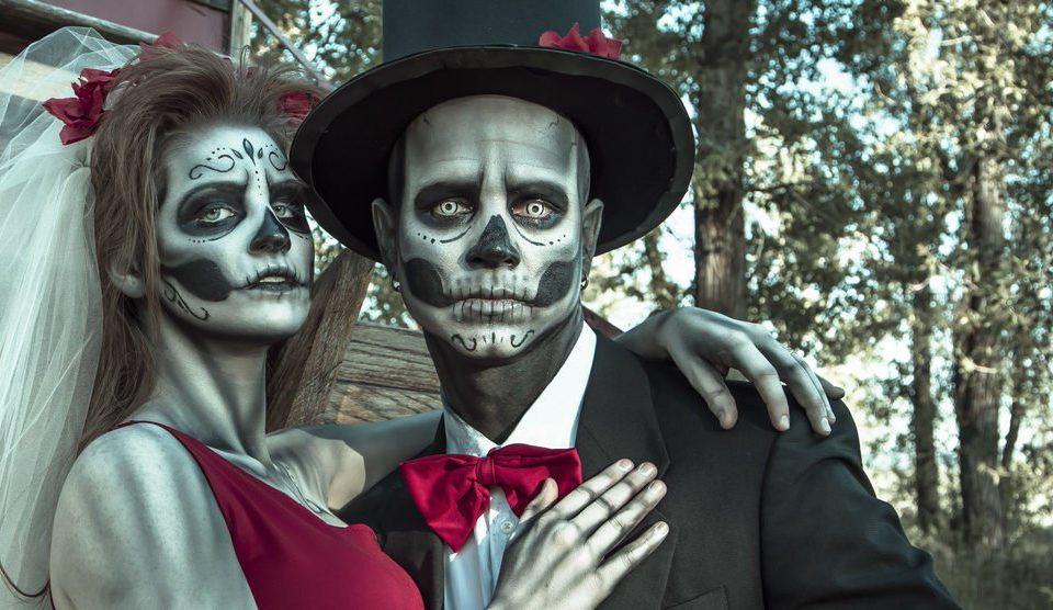 Disfraces de Halloween para cada signo del zodiaco - WeMysti