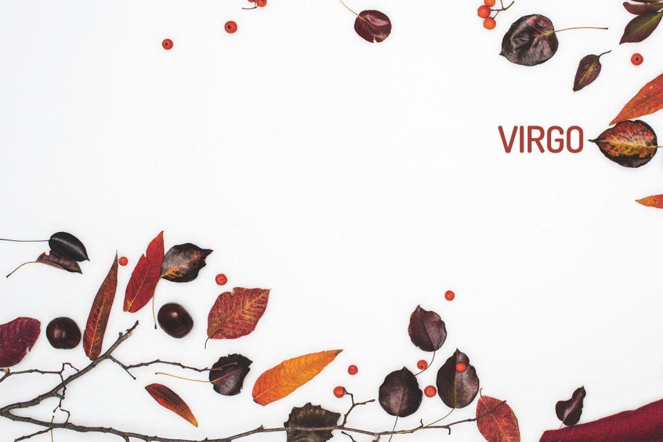 Virgo Horoscope for December 2018 - WeMystic
