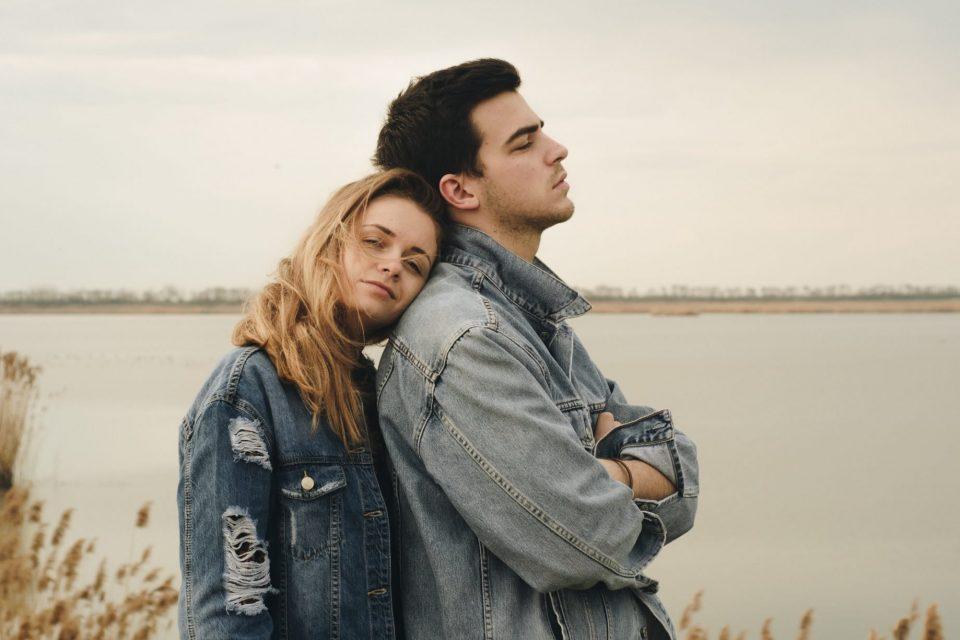 Love horoscope 2019 for Scorpio: conflicting influences