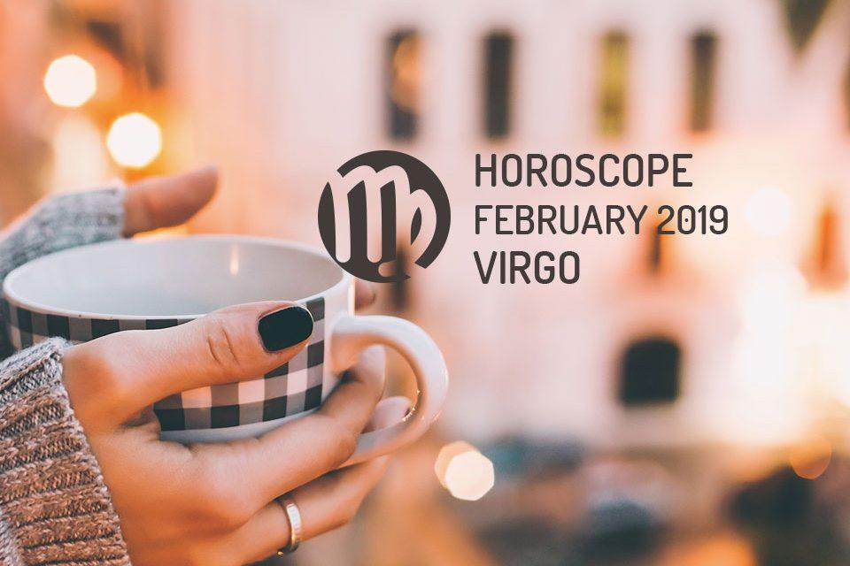 Virgo Horoscope for February 2019 - WeMystic