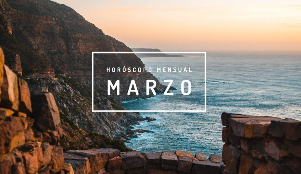 Horóscopo De Virgo Para Marzo 2021 Wemystic
