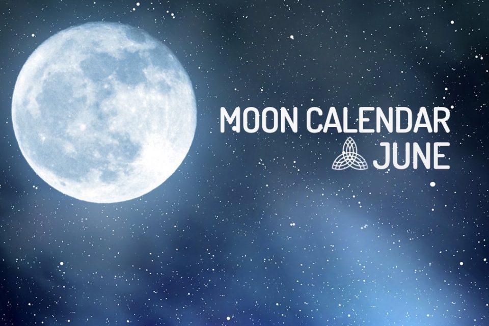 super moon november 25 2019 astrology