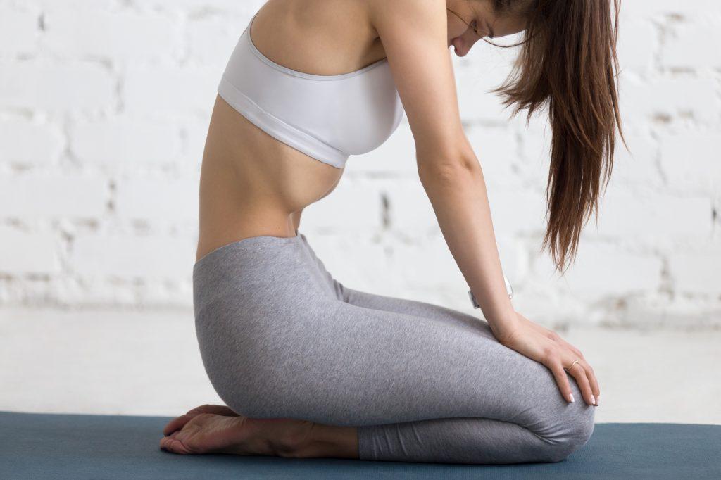 Kundalini Yoga: all you need to know - WeMystic