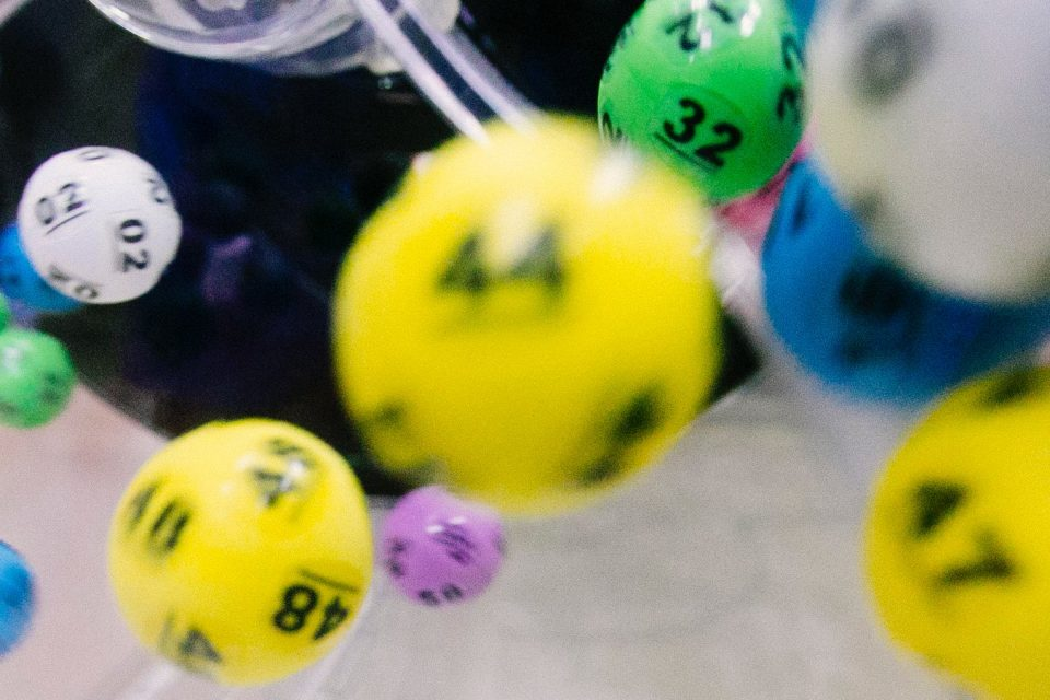 Find your lucky number according to your zodiac sign - WeMystic