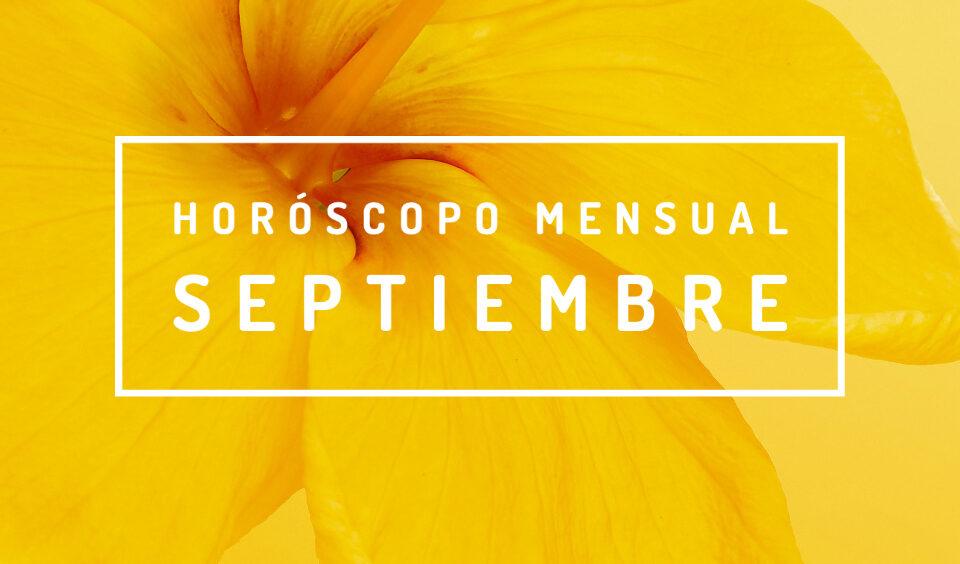 Horóscopo De Leo Para Septiembre 2020 Wemystic