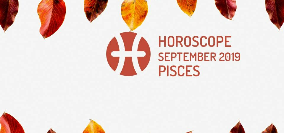 Pisces Horoscope 12222 Predictions: You Will Be Admired