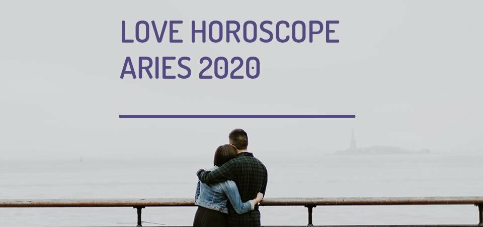 Yearly Love Horoscope: 12222 Love Guide for Pisces
