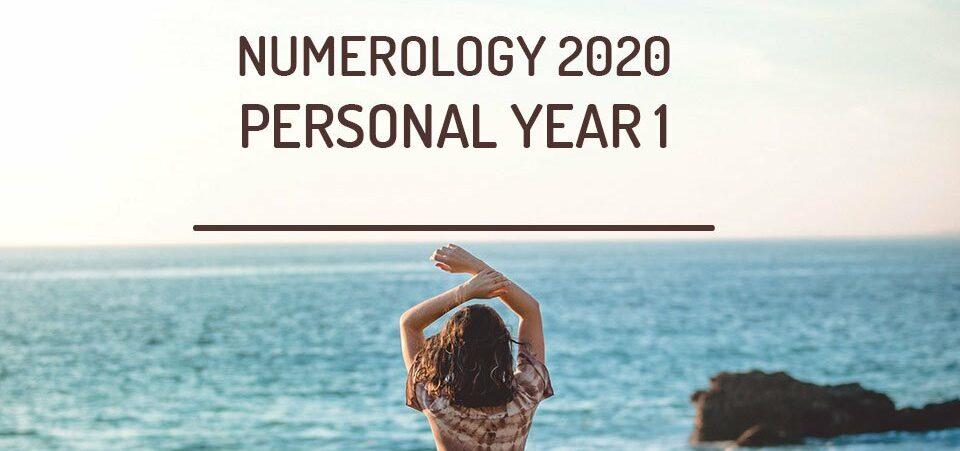 numerology january 13 2020