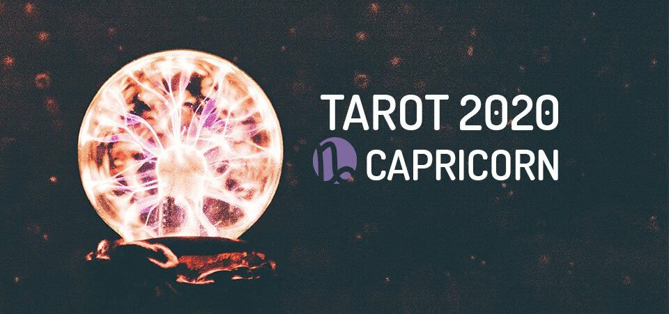 tarot january 19 2020