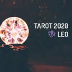 leo 2020 tarot reading