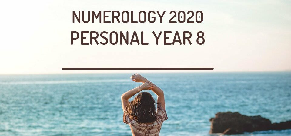 numerology by date of birth 8 february 2020