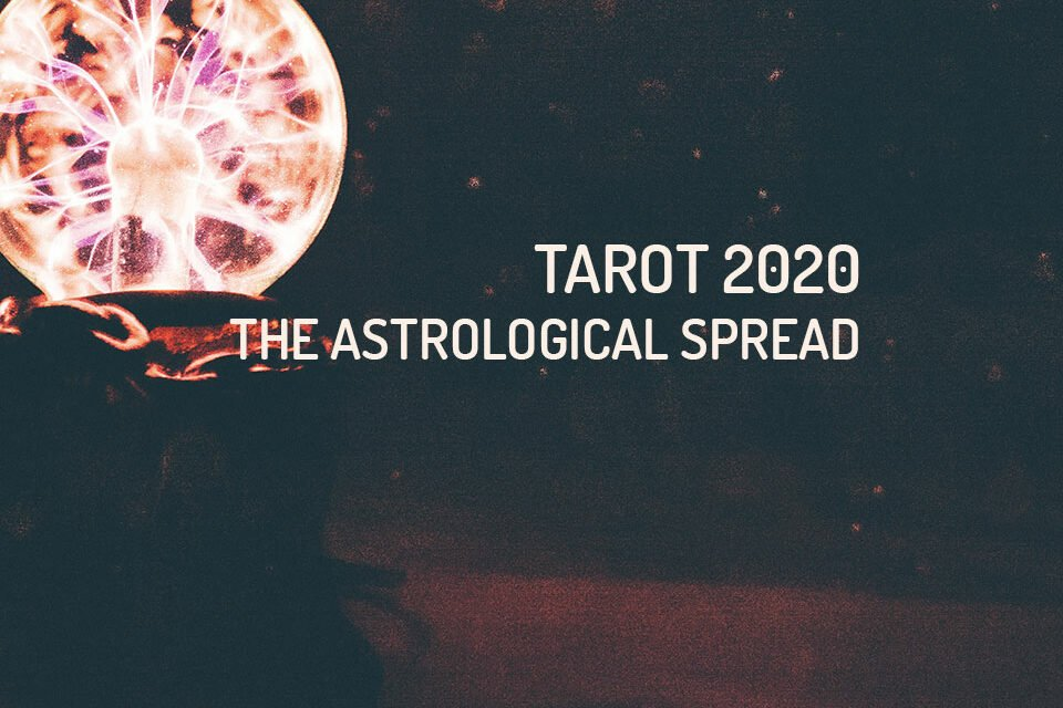 aries weekly tarot january 18 2020
