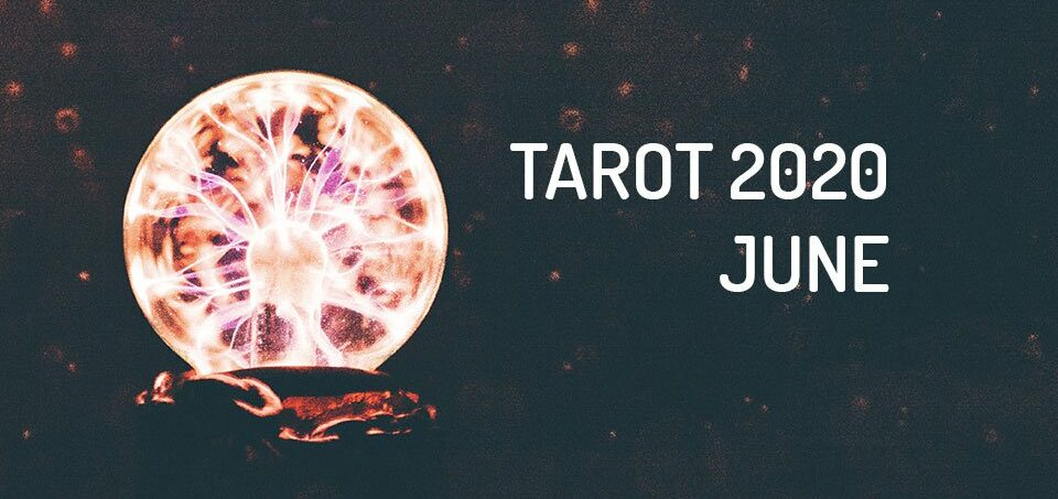 tarot card reading 2020 january