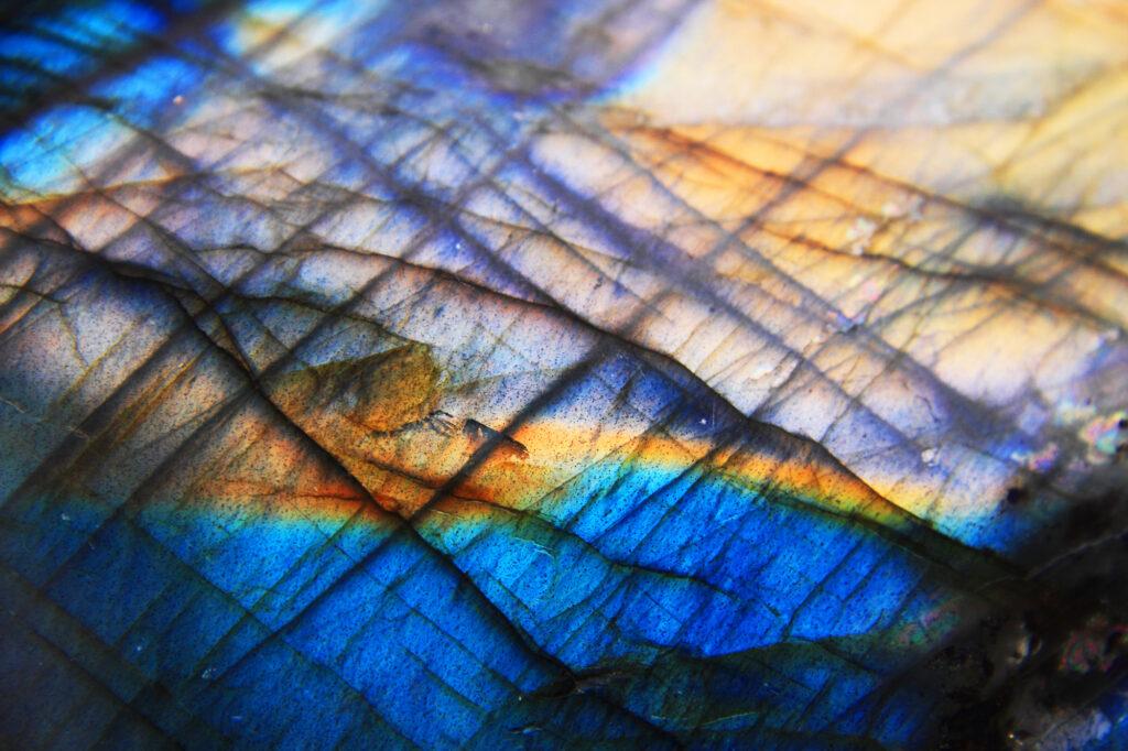 crystals for aquarius season