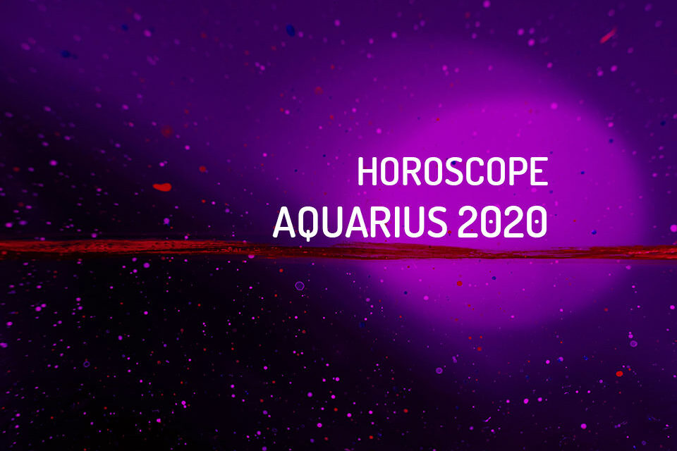 2020 aquarius horoscope march 15