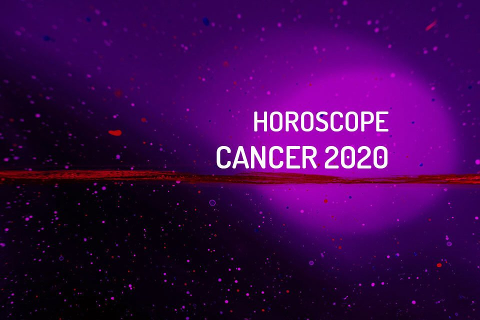 cancer love horoscope march 23 2020